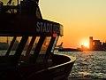 Boat in Hamburg Port, 2016 (25233744323).jpg