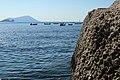 Boats in Klima, Milos, 152741.jpg