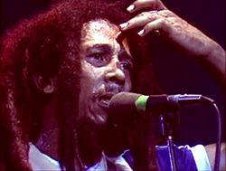 Bob Marley emancipated from mental slavery 2.jpg