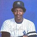 Bobby Brown - New York Yankees - 1981.jpg