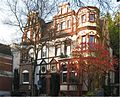 Bochum houses 071022 010 00.jpg