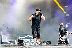 Body Count feat. Ice-T - 2019214172340 2019-08-02 Wacken - 2294 - AK8I3116.jpg