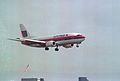 Boeing 737-322 (unidentified) United Airlines. (5900082526).jpg