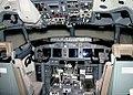 Boeing 737-700, Alteon JP332759.jpg
