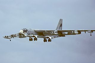 1961 Yuba City B-52 crash 1961 crash of a U.S. Air Force plane with nuclear warheads in northern California
