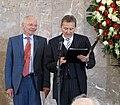 Boernepreis-2012-ffm-goetz-aly-michael-gotthelf-056.jpg