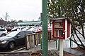 Boise Co-op Little Free Library.jpg