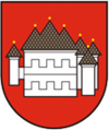 Coat of arms of Bojnice