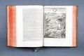 """Bok """"La nouvelle maison rustique, ou économie generale de tous les biens de campagne"""" från 1762 - Skoklosters slott - 86156.tif"""