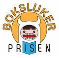 Bokslukerprisen logo.jpg