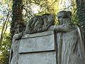 Bolekhiv Memorial WWI-11.jpg