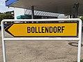Bollenduerfer Bréck (109).jpg