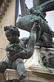 Bologna.enfant tenant Chiwen.jpg