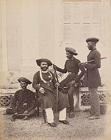 Mumbai Police - Wikipedia