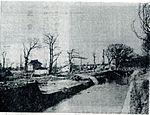 Bombing of Toyama(31).jpg