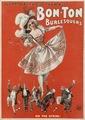 Bon-Ton Burlesquers2.tif