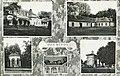 Bon Repos postcard 1919.jpg
