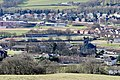 Bonhill Bridge - geograph.org.uk - 372959.jpg