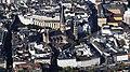 Bonn - Zentrum, Luftaufnahme.jpg