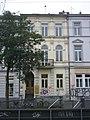 Bonn Herwarthstraße 1.jpg