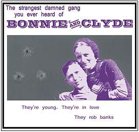 Bonnie Clyde film style.jpg