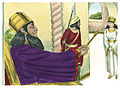 Book of Esther Chapter 5-1 (Bible Illustrations by Sweet Media).jpg