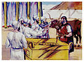Book of Exodus Chapter 30-1 (Bible Illustrations by Sweet Media).jpg