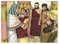 Book of Genesis Chapter 46-2 (Bible Illustrations by Sweet Media).jpg