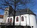 Boos (Nahe) ev Kirche.JPG