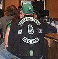 Boozefighters MC.jpg