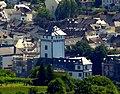 Boppard – Alte Burg oder auch Balduinsburg - panoramio.jpg