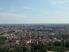 Trento Borgo Borgo verona Trento Wikipedia Wikipedia verona Borgo Trento Sp5PXw