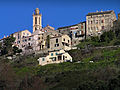 Borgo village.jpg