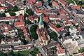 Borken, St.-Remigius-Kirche -- 2014 -- 2265.jpg