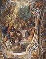 """Borremans """"Marriage in Cana"""" (fresco in Martorana).jpg"""