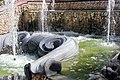 Bosquet des Trois Fontaines 02.JPG