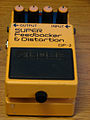 Boss Super Feedbacker & Distortion DF-2 - front angled.jpg