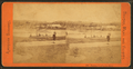 Boston Public Gardens, from Robert N. Dennis collection of stereoscopic views.png