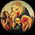 Botticelli-vierge et Enfant avec le petit saint Jean.jpg