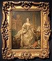 Boucher, ritratto della marchesa di pompadour, s.d..JPG