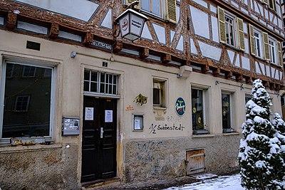 Boulanger-in-Tübingen-mit-Schnee.jpg