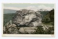 Boulder Rock and Hotel Kaaterskill, Catskill Mtn., N. Y (NYPL b12647398-68639).tiff
