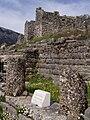 Bouleuterion in Dodona 5.jpg