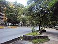 Boulevard Raúl Leoni (Avenida Principal de El Cafetal).JPG