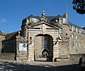 Boulogne Chateau Entree.jpg