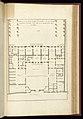 Bound Print (France), 1727 (CH 18291151).jpg
