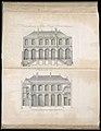 Bound Print (France), 1745 (CH 18292835).jpg