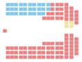 Bourassa majoritaire 1989.PNG