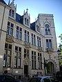 Bourges - hôtel des postes (02).jpg
