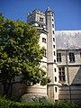 Bourges - palais Jacques-Cœur, extérieur (23).jpg